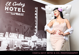Mitzi and Co. Photography